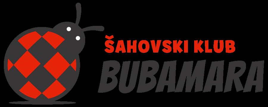 ŠK BUBAMARA Novi Sad